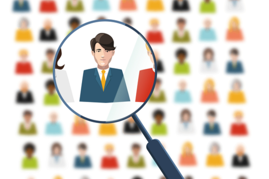 GDPR Brings another Headache to Bad Data Quality in CRM